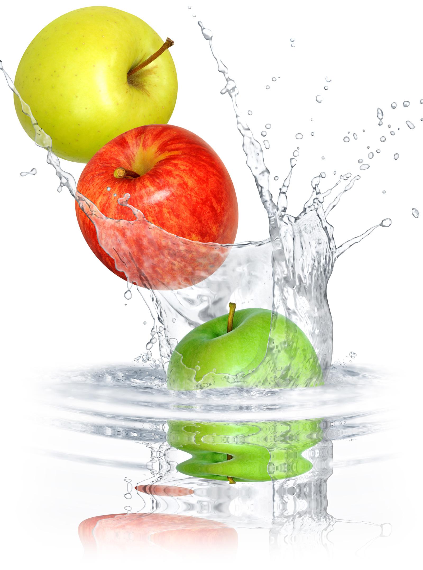 pommes-tarifs