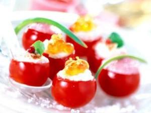 tomates-cerise-farcies-2189761