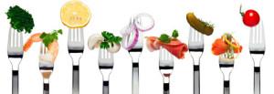 fourchettes-cursus