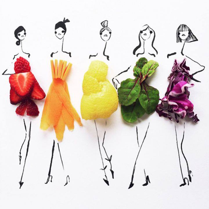 diet-fashion